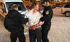 Петербуржец за субботнюю ночь успел поскандалить в двух ресторанах