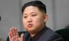 Пользователи Twitter «хоронят» Ким Чен Ына