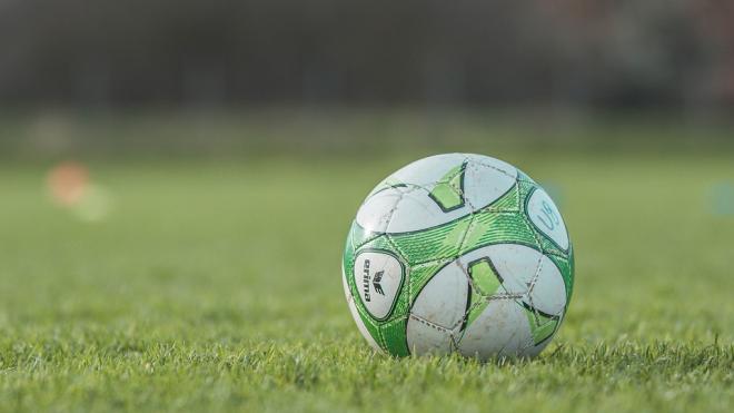 Семь человек подозревают в проявлении расизма в отношении французских футболистов