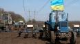 Украина уверена в новых кредитах от МВФ