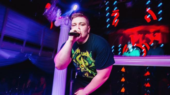 Вася БИГрок: большой человек в большой музыке