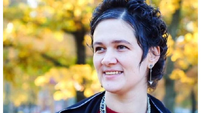 После продолжительной болезни из жизни ушла петербургская журналистка Мария Базалишвили