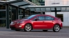 В США оправдали самовозгорающийся электромобиль Chevrolet ...