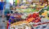 В Ленобласти с 28 марта закроют всё, кроме продуктовых магазинов и аптек
