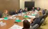 В Петербурге могут пересмотреть статус части унитарных предприятий
