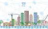 В Ленобласти появится единая цифровая платформа для инвесторов