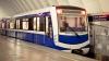 Смольный закупит 66 вагонов метро за 4 млрд рублей