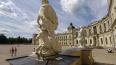 Туры в Ленобласть удостоились международной премии ...