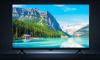 Xiaomi выпустила телевизор Mi TV Pro E32S за $125