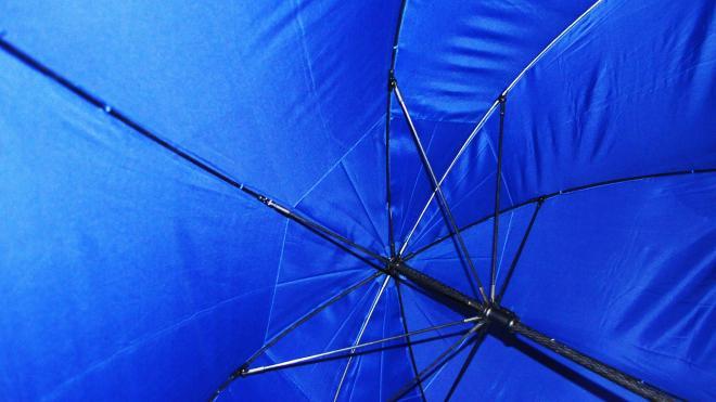 В субботу в Петербурге ожидаются кратковременные дожди