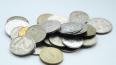 Минтруд рассказал о новой схеме индексации пенсий