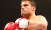 Известный боксер Мануэль Чарр выжил после 4 огнестрельных ранений в живот