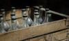 Петербургскому бизнесмену грозит уголовка за незаконную продажу алкоголя