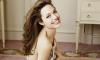 Анджелина Джоли рассстраивает поклонников истощенным видом