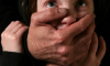 Под Красноярском педофил-рецидивист надругался над пасынком на глазах у его младшего брата