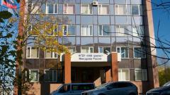 НИИ гриппа им. Смородинцева осенью начнет клинические испытания своей вакцины от COVID-19