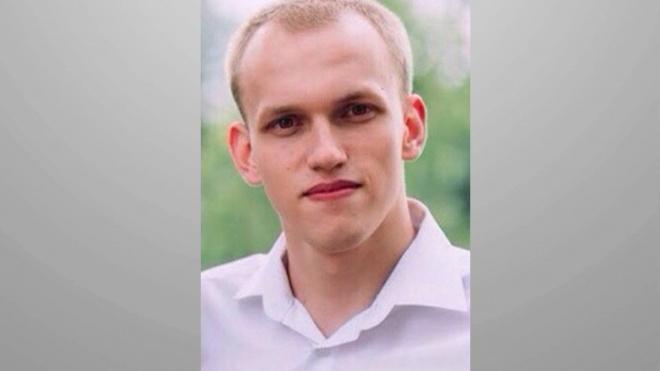 Пропал студент медвуза Сергей Павлов: что известно о поисках на данный момент