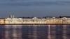 В Петербурге могут из экономии отключить ночную подсветк...