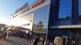 В Петербурге вновь эвакуируют магазины и торговые ...