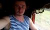 """На """"Ладожской"""" задержали наркомана, который обстреливал машины из пневматики"""