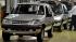 ЕБРР выходит из СП General Motors и АвтоВАЗ
