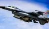 Турецкие истребители поразили 45 целей в Сирийском Африне