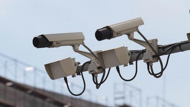 Глава Минкомсвязи против назначения единого оператора видеофиксации нарушений ПДД