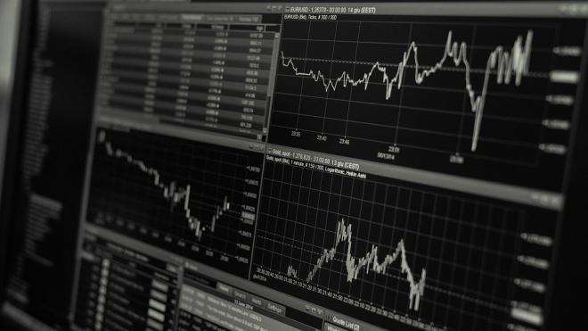 Bloomberg оценил темпы восстановления экономики России