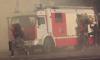 После пожара в доме Половцова возбудили уголовное дело
