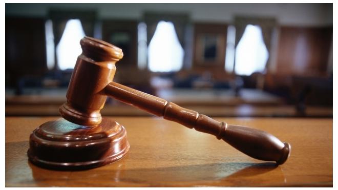В Индии четверо мужчин признаны виновными в изнасиловании студентки
