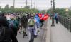 Большой велопарад в Петербурге могут перенести из-за пандемии коронавируса