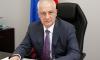 В Северной Осетии уже нашли замену погибшему Тамерлану Агузарову