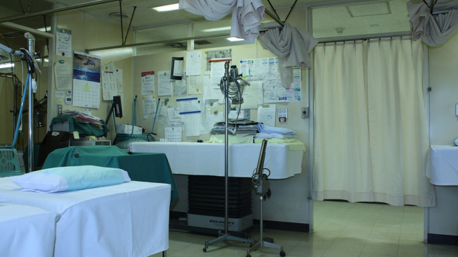 Здание Придворно-конюшенного госпиталя вошло в список региональных памятников