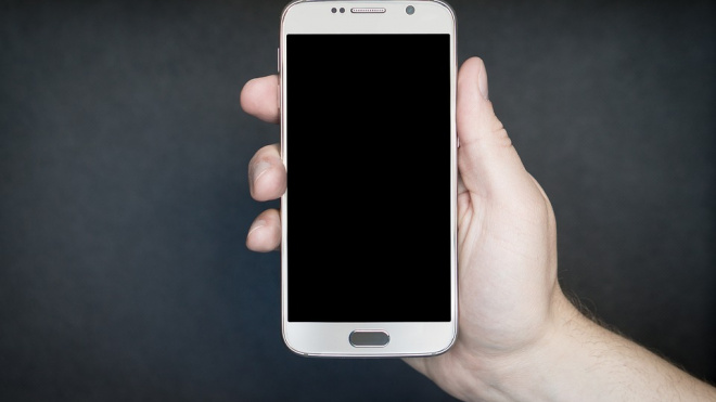 В Петербурге полицейские нашли похитителей айфонов