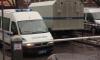 Трое мужчин пытались похитить женщину в Калининском районе