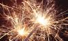 Администрация Выборгского района призывает руководителей ТСЖ заранее подготовится к новогодним праздникам