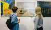 """Выставка """"Ван Гог и Поль Гоген"""""""