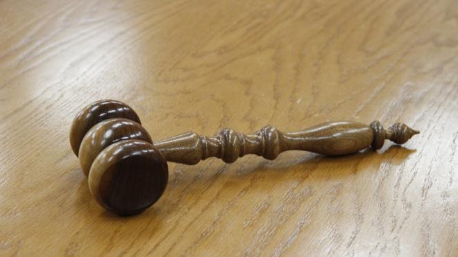 «Прятки» строительной фирмы от налоговой закончились судом