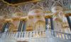 В Эрмитаже выставят 80 картин из Лейденской коллекции
