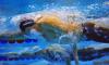Сборная России по плаванию стала победителем юношеской Олимпиады
