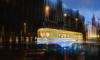 """В Музее городского электротранспорта откроется выставка """"Петербург. Трамвайно-троллейбусный парк"""""""