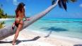 СМИ: В Доминикане к 12 годам девочки превращаются ...