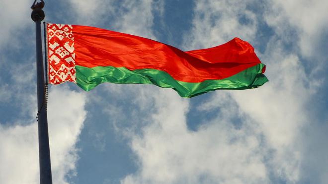 Эксперт: отношения России и Белоруссии усложняют вопросы по нефти и газу