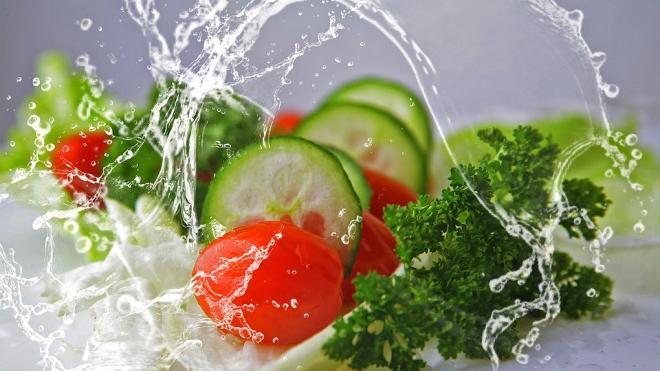 В Китае назвали 3 продукта для интенсивного похудения
