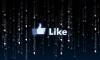 Общественники выступили против запрета на использование соцсетей в рабочее время