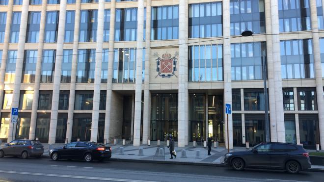 Стали известны самые упоминаемые в СМИ политики Петербурга в феврале 2021