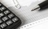 Петербургские инвесторы могут получить новые налоговые льготы