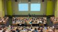 Выпускники СПбГУ выступили против сексуальных домогатель ...