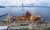 Выборгский судостроительный завод повысит производительность труда