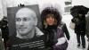 Дмитрий Медведев поручил проверить законность приговора ...